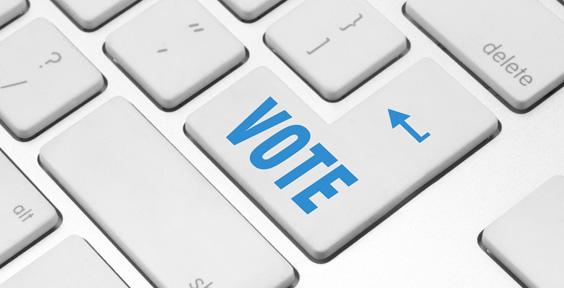 vote-online1